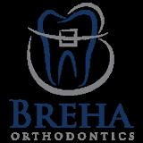 Breha Orthodontists, Stow Ohio