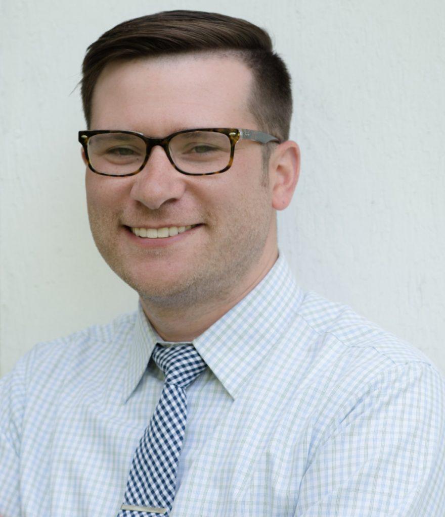 Dr. Breha, Breha Orthodontics
