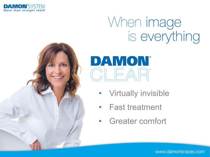 Damon Slide-27