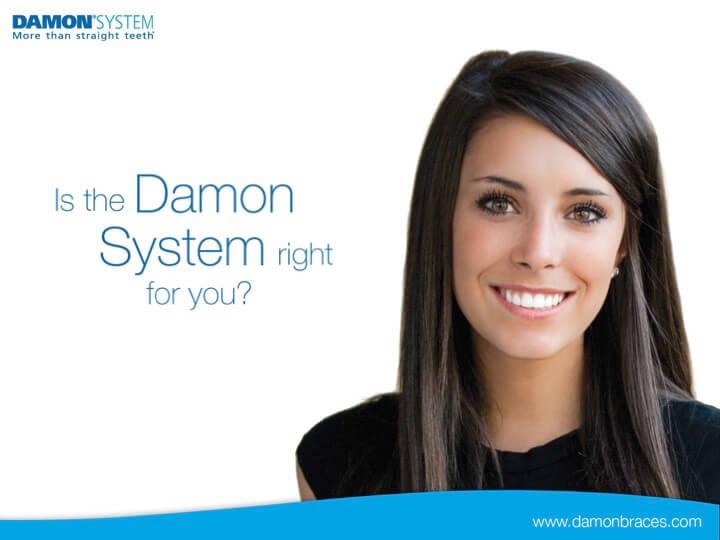 Damon Slide-34