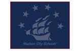 hudson-city-school