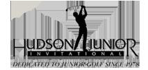 hudson-junior-school