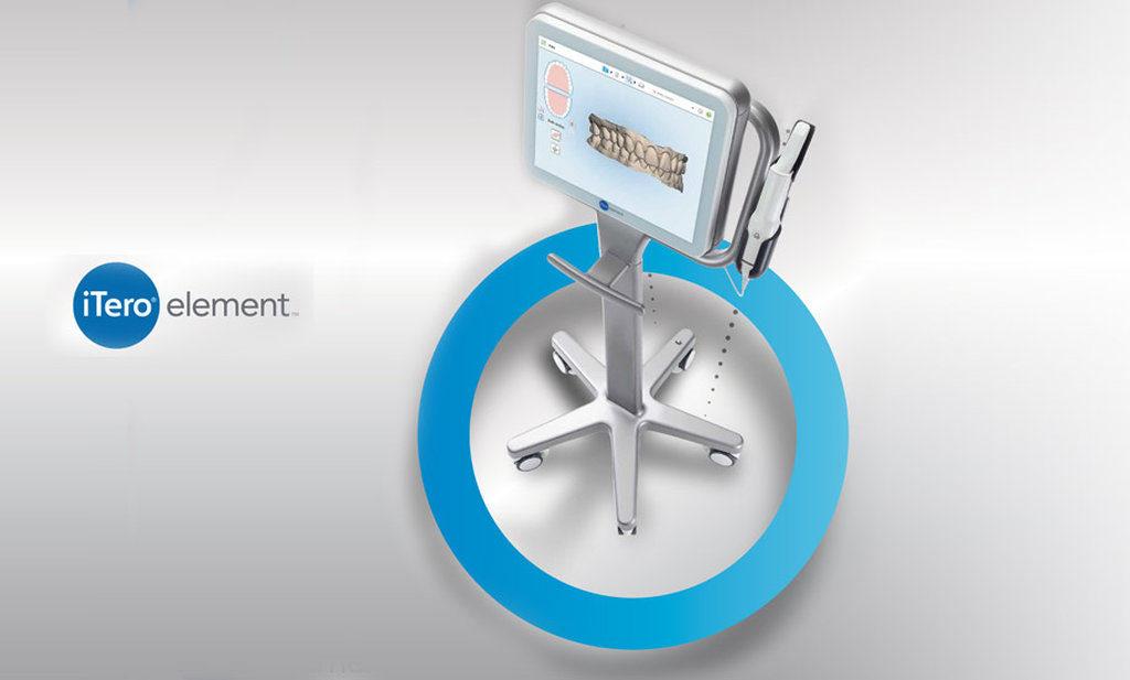 Advanced Technology & Treatment Options