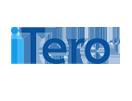 iTero used by McElhinney & Breha Orthodontics