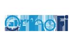 Orthofi Financing used by McElhinney & Breha Orthodontics