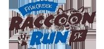 raccoon-run