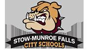 stow-munroe-falls-city-school